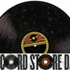 Video @ Record Store Day 2017